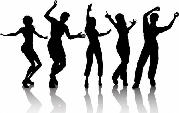 marat243n de baile entretenido en la unap somos9