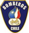 Presidente Piñera promulga la Ley Marco de Bomberos deChile