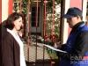 INE inicia proceso para trabajar como encuestador en CENSO2012