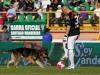Hoy comienza Torneo de Apertura2012