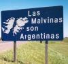 Luego de 30 años de la guerra se reanuda conflicto por IslasMalvinas