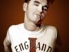 Revuelo en las redes sociales causa presencia de Morrisey en Festival de Viña2012