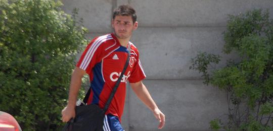 Foto: prensafutbol.cl