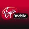 """Virgin promete que dejarán de """"Cagarnos"""""""