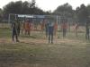 Fútbol total: Mariluán se quedó con eltriunfo