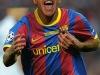 Amor por el fútbol online: Vea en vivo Bayer Leverkusen vs Barcelona. Alexis va detitular