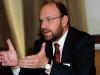 Canciller chileno asegura que Argentina no ha propuesto un bloqueo económico a LasMalvinas