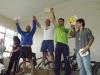 """""""Dany montaña"""": Pedalero victoriense se hace un espacio en el mountain bikeregional"""