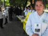 Atención estudiantes de liceos Técnicos Profesionales. El domingo culmina plazo para postular a las lukitas que entrega la JUNAEB para las becas deprácticas