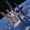 En un día como hoy, la Unión Soviética pone en órbita la estación espacialMir