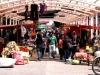 Sequía dispara el precio de frutas y verduras en nuestraciudad