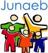 Una buena: Junaeb asegura alimentación a los alumnos deLonquimay