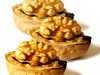 Consejo. 5 alimentos que le pueden ayudar a prevenir elcáncer