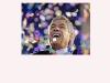 A tragar saliva. Presidente Piñera fue encarado por trabajadoras enrostrándole su bajosalario