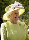"¡Si, claro! ""Dios salve a la Reina"": Isabel II cumple 60 años en el tronoinglés"