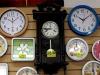 El arte de ser relojero: un oficio que no quiere irse con eltiempo