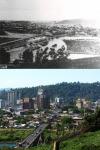 La fundación de la ciudad de Temuco ocurrió en un día comohoy