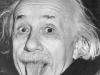 El científico más importantes del siglo XX nació en un día como hoy: AlbertEinstein