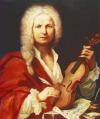 Uno de los más grandes compositores del Barroco nació en un día como hoy: AntonioVivaldi