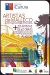 Consejo de la Cultura de Angol convoca a artistas de Malleco a participar en Exposición dePintura
