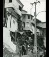 El terremoto que azotó la zona central de Chile en 1985 ocurrió en un día comohoy