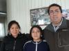 Molestia: Mapuche de la comuna no obtuvieron ningún subsidio detierra