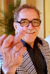 Uno de los principales exponentes del Realismo Mágico nació en un día como hoy: Gabriel GarcíaMárquez