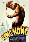 Un clásico de Hollywood se estrenó en un día como hoy: KingKong