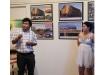 """La memoria llama: Profesionales de la comuna buscan generar el interés para crear un """"Museo deVictoria"""""""