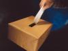 """Cuando el viento político comienza a soplar, conozca todos los detalles del """"Voto Voluntario"""""""