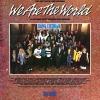 """Uno de los singles más exitosos de todos los tiempos fue lanzado un día como hoy: """"We Are TheWorld"""""""
